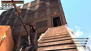 Conan Exiles Cheta100% Vs 7 Players - Thủ thuật máy tính - Chia sẽ
