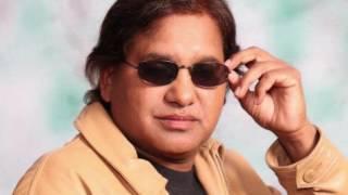 Punjab Mitti Nal Mitti  Gurmeet Sahotan  Latest Punjabi Song 2017