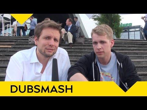 Dubsmash: Auch Stars lieben die App. Wie lange noch?