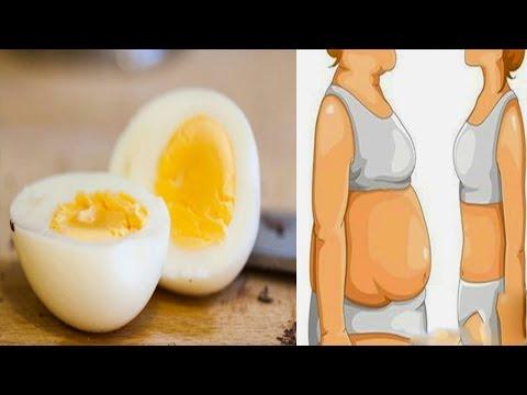 Como la grasa quemar en los músculos