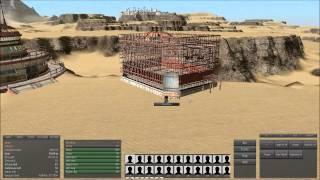 Kenshi Building - Kênh video giải trí dành cho thiếu nhi