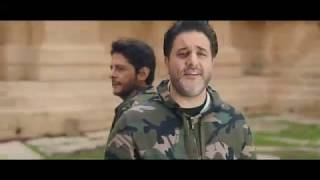 mp3 melhem zein kabad bad