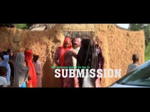 Download JIMMALAH (Hausa Songs / Hausa Films) HD Mp4 3GP Video and MP3