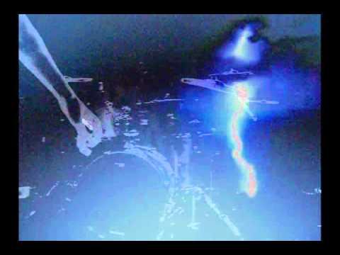 "BLACK SUGAR TRANSMISSION - ""Runnin' Like a Dog"" (feat. dUg Pinnick)"