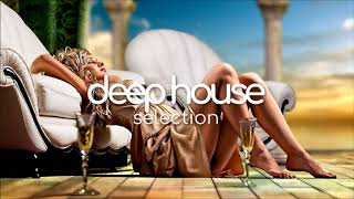 Ben Delay Feat. Alexandra Prince   Out Of My Life (Extended Mix)