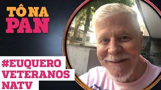Leo Dias: Atores veteranos são demitidos da Globo
