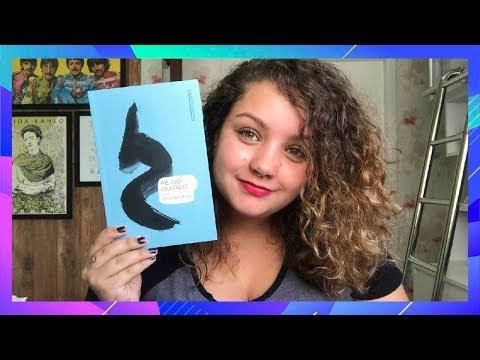 Resenha #122 Pé do ouvido, de Alice Santanna | Poesia para quem não lê poesia (ainda)