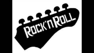 Rock Megamix - Linkin Park, Limp Bizkit, Disturbed, DMX, Cypress Hill, Crazy Town.mp4