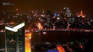 Энергия будущего | Часть 3 | Энергетическая революция | Дискавери HD