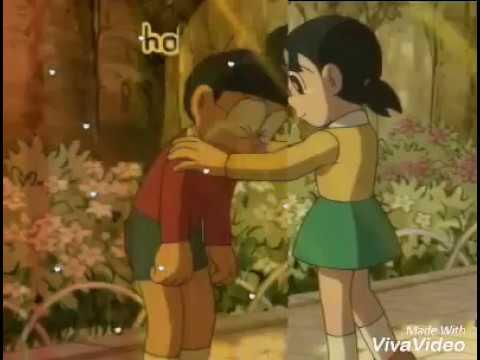 Ashq na ho,emotional  love song ( whatsapp status)