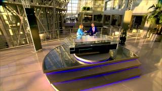 ляпы на российском ТВ и приколы в эфире #360тв
