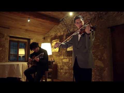 Luca Galimberti Musician, Event planner Milano musiqua.it