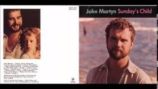 John Martyn - The Message