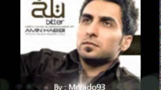 Amin Habibi - Heyf