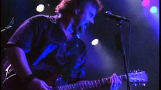 38 SPECIAL   Goodbye  2004 LiVE