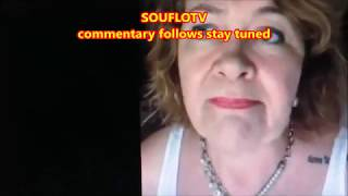 What She Says About JAMAICA might shock you (MUST HEAR)
