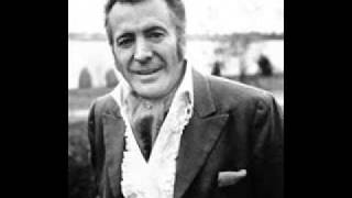Ferlin Husky - There Goes My Everything