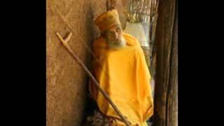 Ethiopian Orthodox Church Waldeba ሰላማዊ ሰልፍ ዋልድባ.wmv