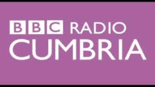 BBC Radio Cumbria: Keswick Conference Speakers