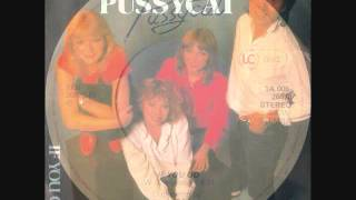Pussycat - If You Go