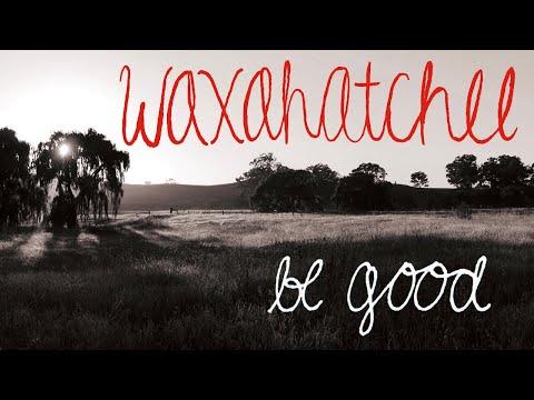 Be Good (Song) by Waxahatchee