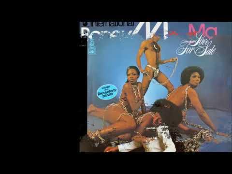 Ma Baker(оригинал Boney-M)  Мамаша Бэйкер ЛЮБИМЫЙ ХИТ С ПЕРЕВОДОМ
