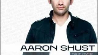 Aaron Shust - when everything is beautiful.mp4