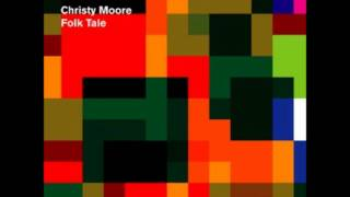 Christy moore - Farmer Michael Hayes