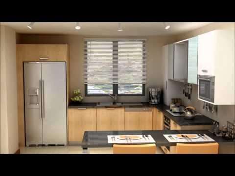Bağbahçe Yakacık Evleri Videosu