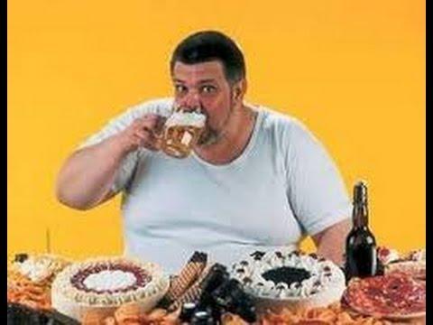 Für wieviel sind Sie auf der Zählung der Kalorien abgemagert