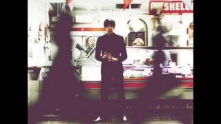 Miles Kane - Dont Forget Who You Are(Full Album)