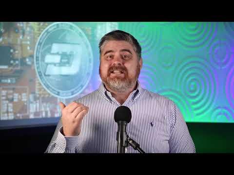 Prekyba bitcoin panip