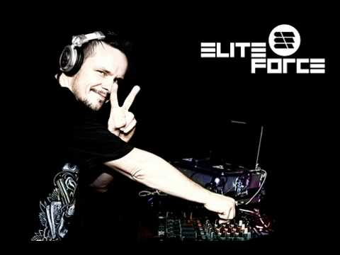 PMT - Gyromancer (Elite Force Remix)