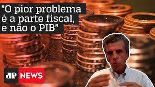 Rombo nas contas externas impacta na imagem do Brasil no exterior?