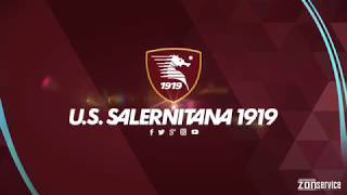 salernitana-parma-i-precedenti