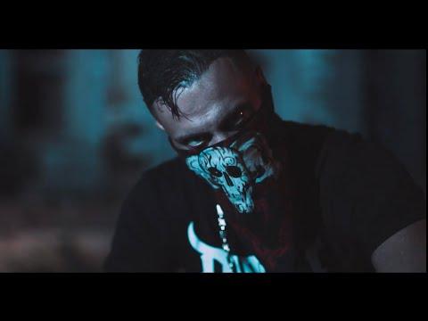 massaka-dolunay-official-video-prod-by-deadeye