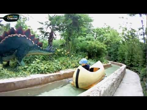 Canoe X-Pedition