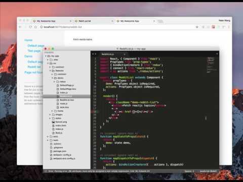 Rekit - новый тренд смотреть онлайн на сайте Trendovi ru