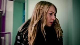 """Программа """"Коммунальная квартира"""" на 8 канале - 36 выпуск. ЖК """"Параллели"""""""