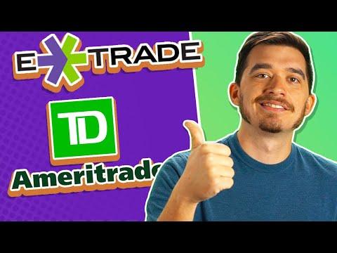 Kaip akcijų opcionai veikia kanadoje