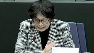 ÉRYTHRÉE : L'UNION EUROPÉENNE NE DOIT PAS PARTICIPER À L'UTILISATION DE TRAVAIL FORCÉ