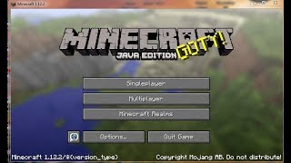 Java Connectexception Connection Timed Out No Further Information - Minecraft lan spielen connection timed out