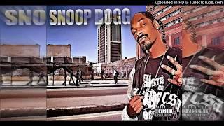 Snoop Dogg - Don't Tell Feat. Nate Dogg  Warren G & Mausberg