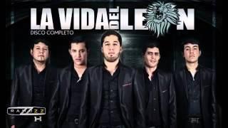La Vida Del León - Máximo Grado (Disco Completo)