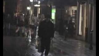LEONA LEWIS - HOMELESS VIDEO