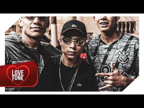 MC Bezinho - Conheci o mandela (Vídeo Clipe Oficial) DJ Thi Marquez
