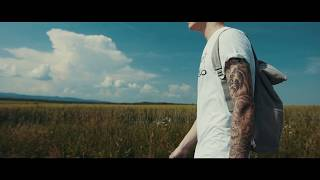 Ocho Macho   Dönts! (official Video)