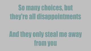 James Blunt - I'll be your man (lyrics)