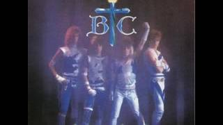 Barren Cross- Rock For The King (FULL ALBUM) 1986
