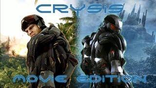 Crysis - Movie Edition HD